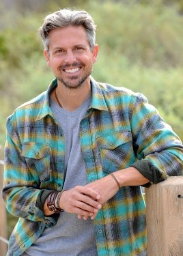 Brad Graiff